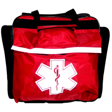 First-Aid-Kit-PNG-Image